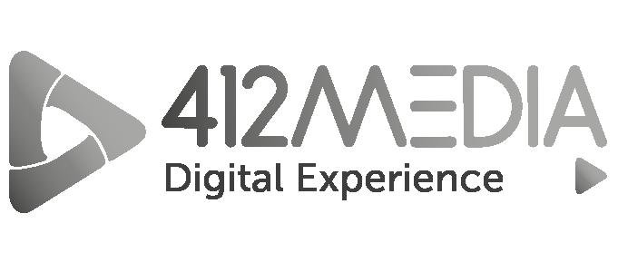 412Media