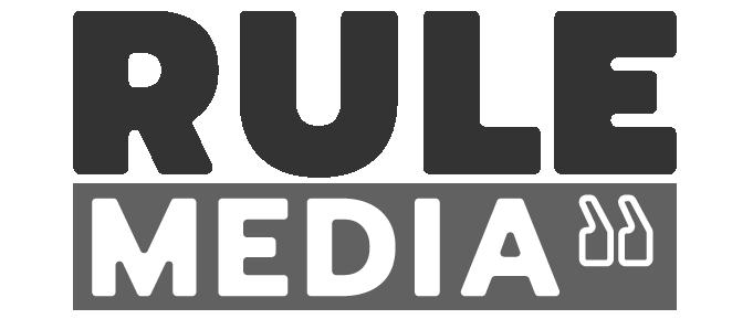 Rule Media