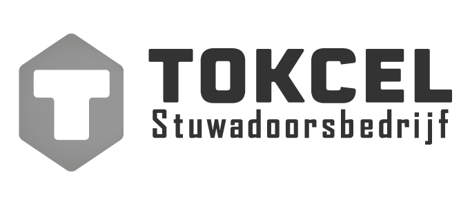 Tokcel Stuwadoors