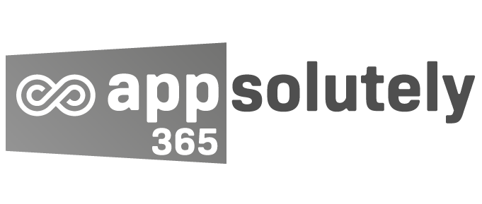 Appsolutely365